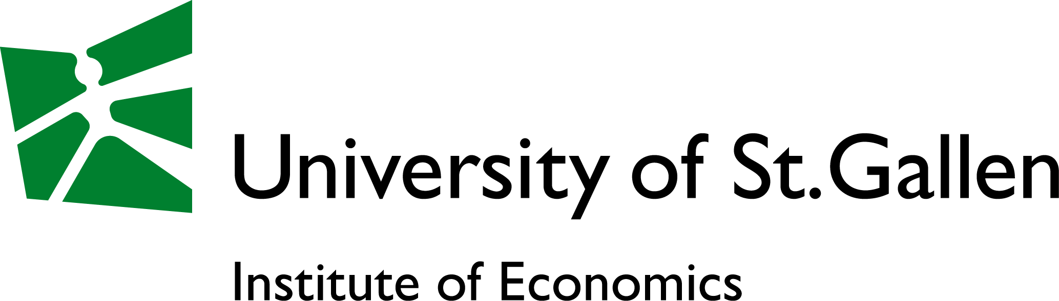 Logo Institute of Economics